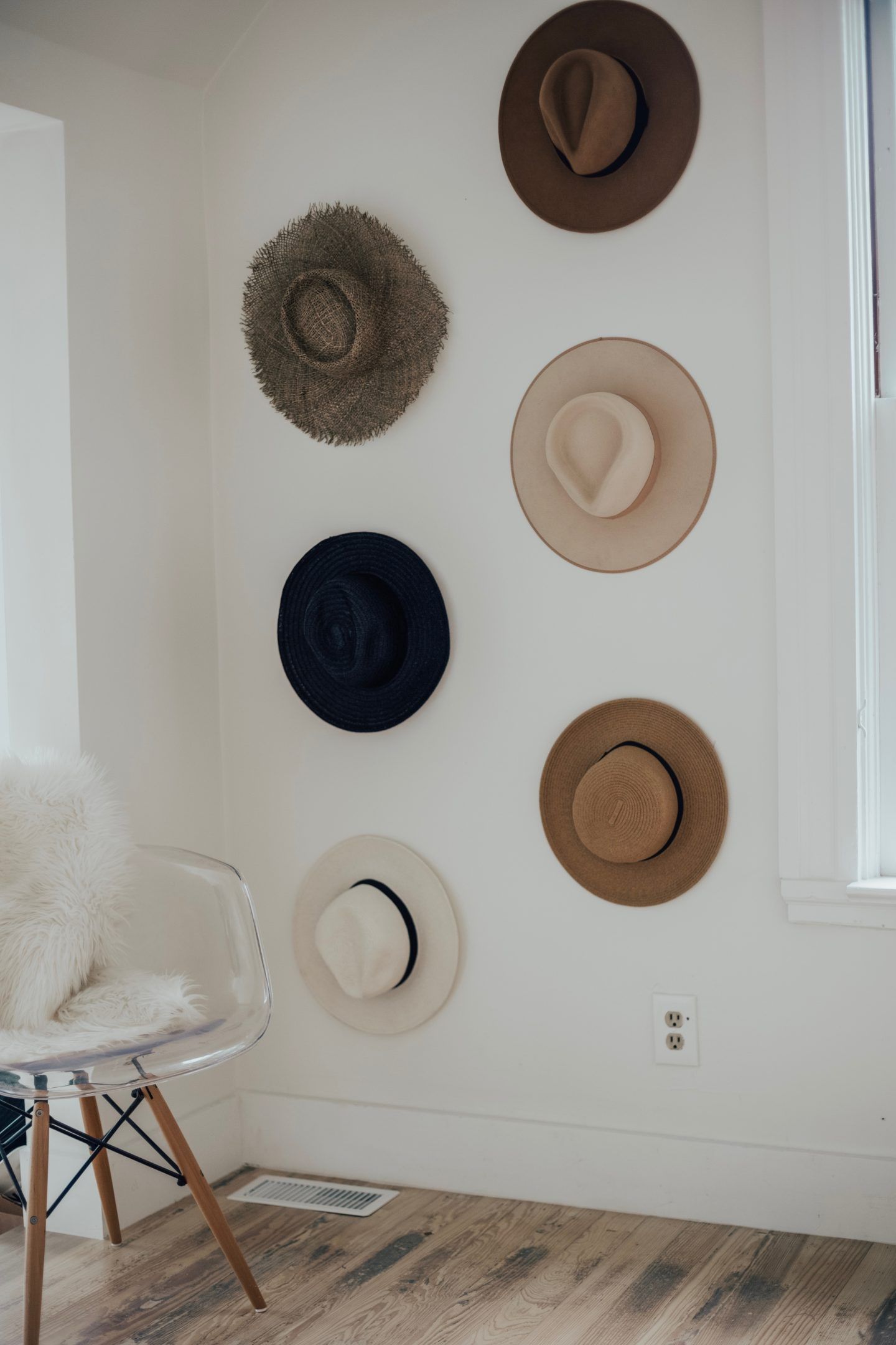 5-must-have-hats-for-summer-2019