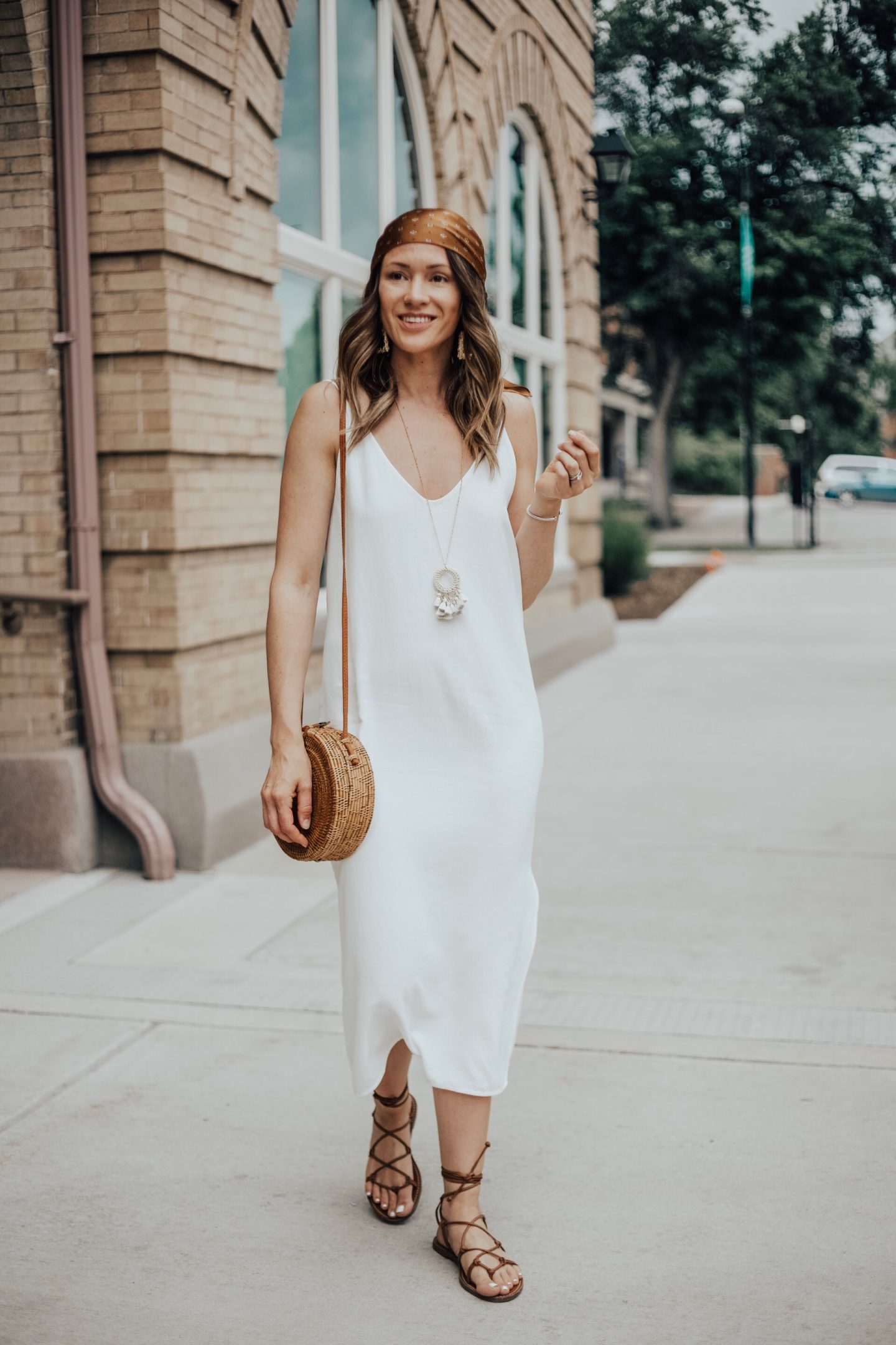 white-slip-dress-3-ways
