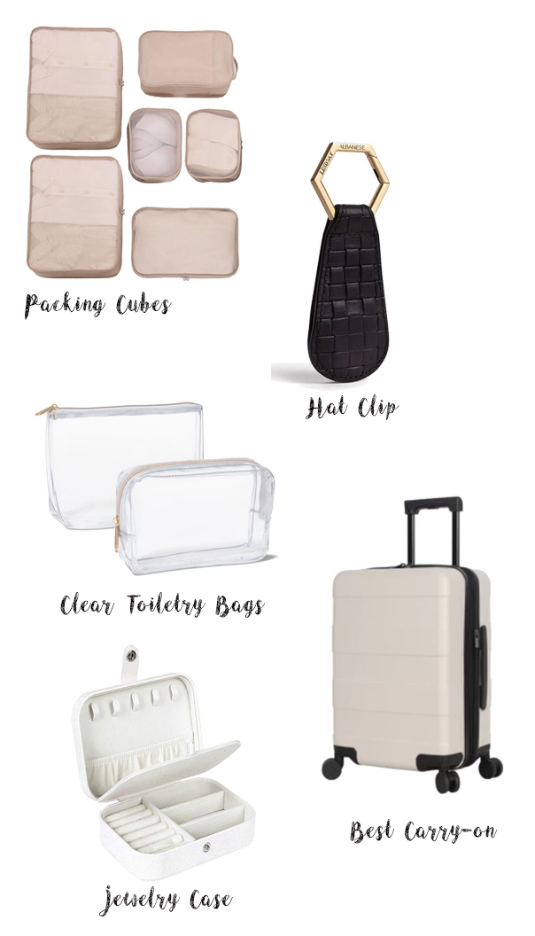how-to-pack-10-days-italy-carry-on
